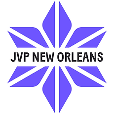 chapter logo_New Orleans.png