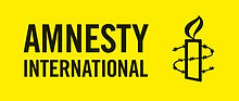 ENG_Amnesty_logo_CMYK_yellow copy.jpg
