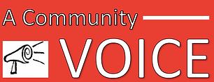 ACV-Logo-pic.png
