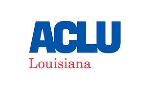 Logo_RGB_Louisiana_desktop.jpg