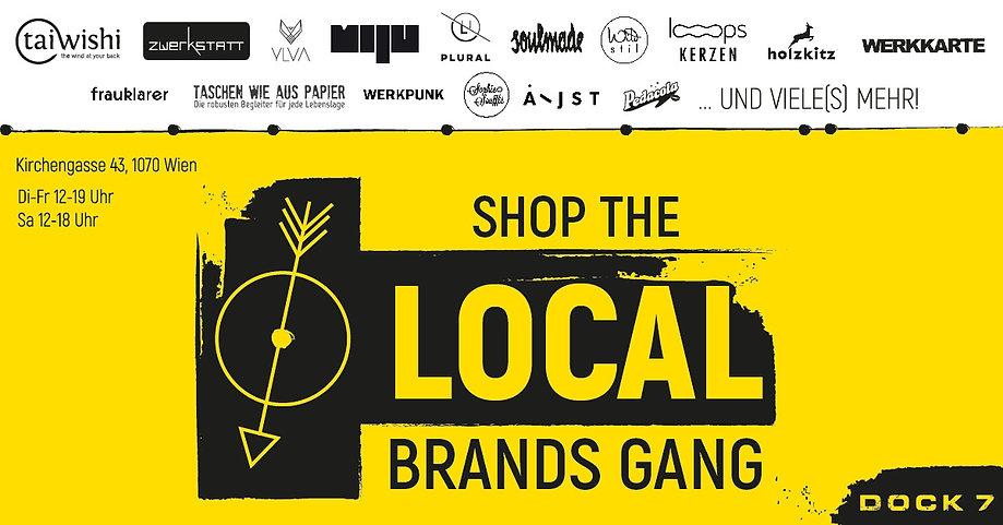 fin1_shop_local_brands_V04_Zeichenfläche