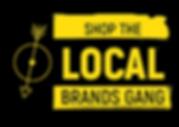 fin_local_brands_logo_Zeichenfläche 1.pn