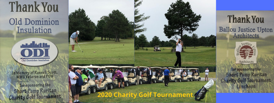 2020 Golf Tournament Home Page.png