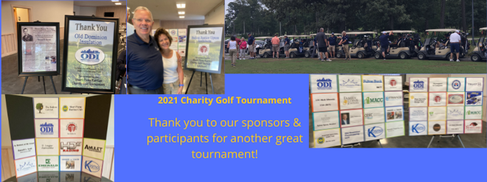 2021Golf Tournament Home Page 1 (1).png