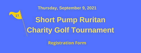 SPRC 2021 Golf Tournament.png
