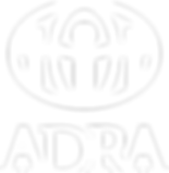 ADRA Vertical Logo_WHT.png