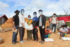 Tharyar kone village.JPG