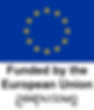 EU with Black Text-Burmese.png