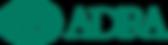 ADRA Horizontal Logo.png