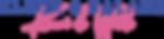 Kari logo def.png