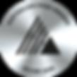 AFA_SILVER_MEDAL_30+mm_RGB.png