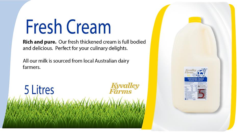 5 Litre Cream (1).png