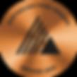 AFA_BRONZE_MEDAL_30+mm_RGB.png