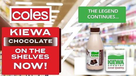 Coles Chocolate.jpg