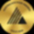AFA_GOLD_MEDAL_30+mm_RGB.png