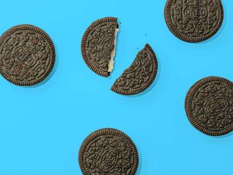 Importación de galletas dulces. Conoce la compañía encargada de importar las famosas Oreo a Colombia
