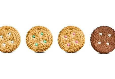 Noel, se consolida como la principal empresa exportadora de galletas dulces en Colombia.