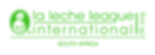 La Leche League logo-02 (4).png
