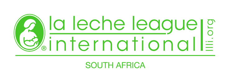 La Leche League logo-02 (4).png