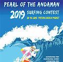 Pearl of the Andaman 2019.jpeg