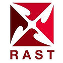 RAST Logo.jpeg