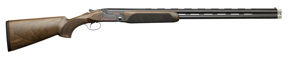 "Beretta 690 Black Sporting 30"""