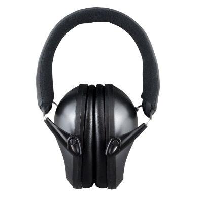 Tasco Low Profile Earmuffs