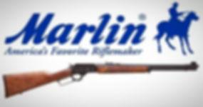 marlin_edited.jpg