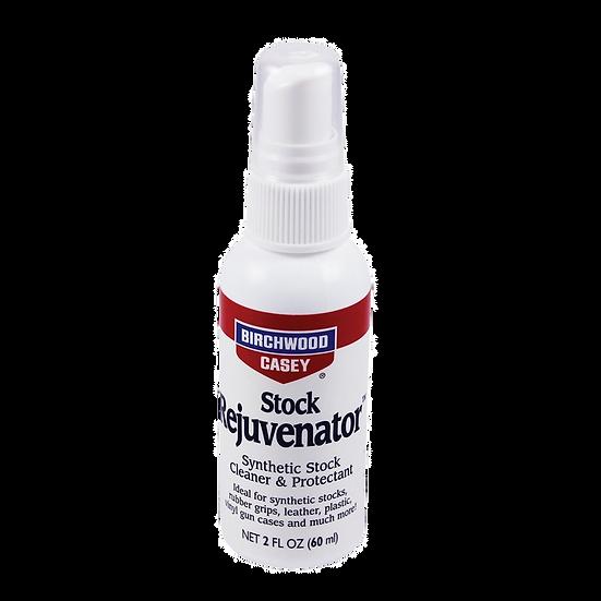 Birchwood & Casey Stock Rejuvenator