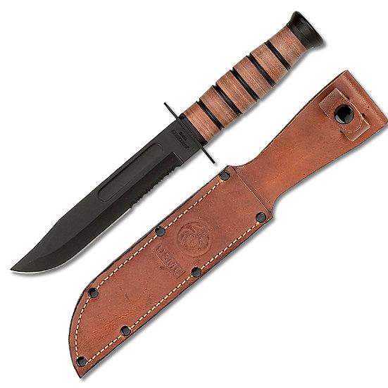 USMC Fighter Knife