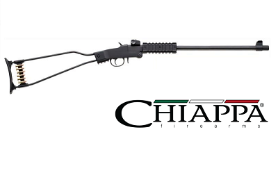 chiappa-little-b-582be014bc1bf.png