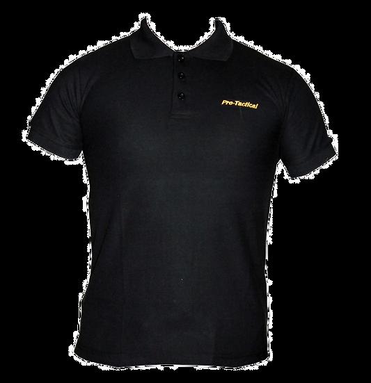 Pro Tactical Polo Shirt Medium