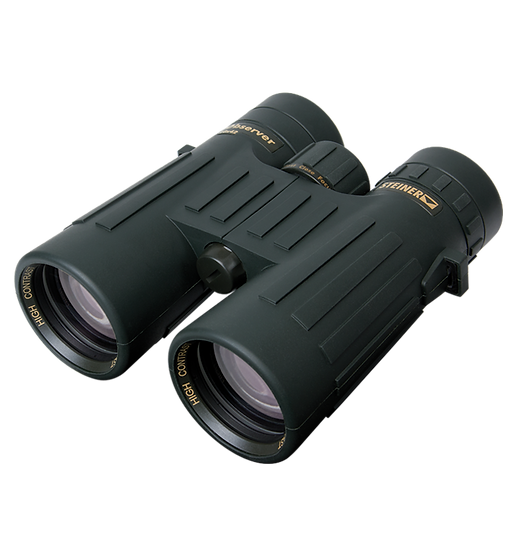 Steiner Observer 10x42 Binoculars STN231