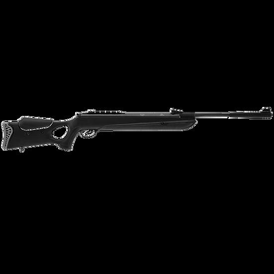 Hatsan Model 130