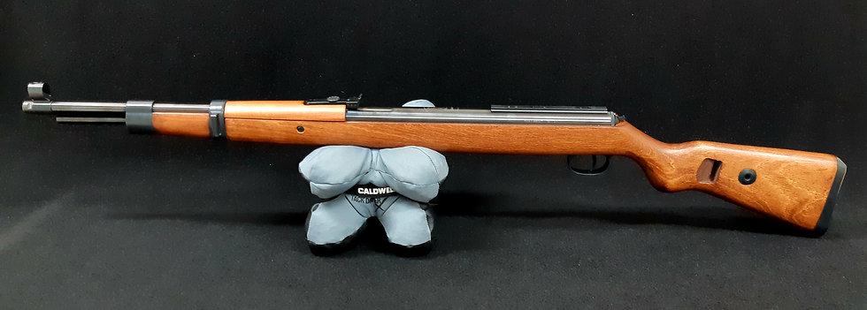 Diana Mauser K98 .177 Air Rifle