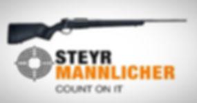 Steyr_Mannlicher_logo11_edited.jpg