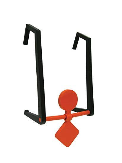Champion Hanging Spinner CH40955