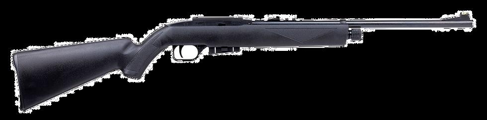 Crosman 1077 .177 Semi-Auto 12 Shot Co2 Air Rifle