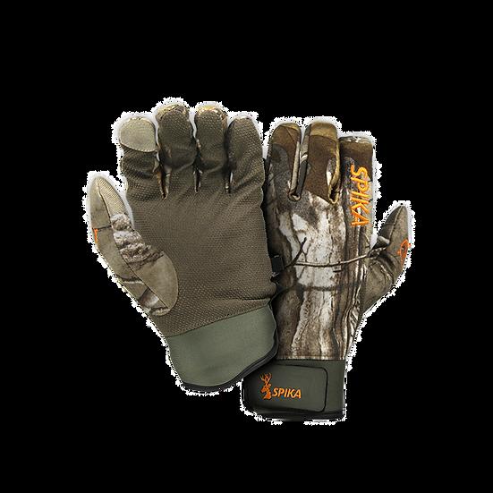 Spika HR Utility Glove Size: S-XL