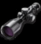 steiner-nighthunter-xtreme-3-15x56-scope