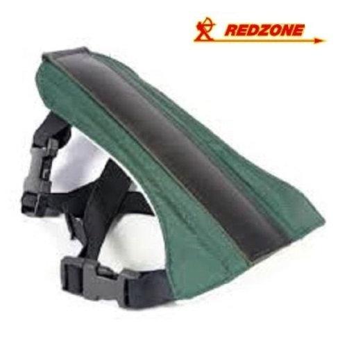 Redzone Deluxe arm guard