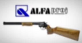 alfa_edited.jpg