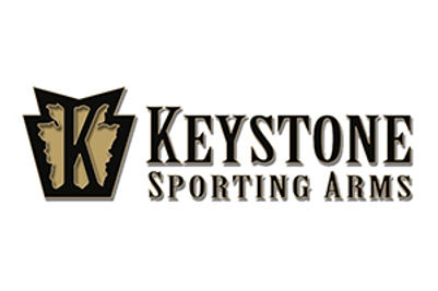Keystone-Sporting-Arms.jpg