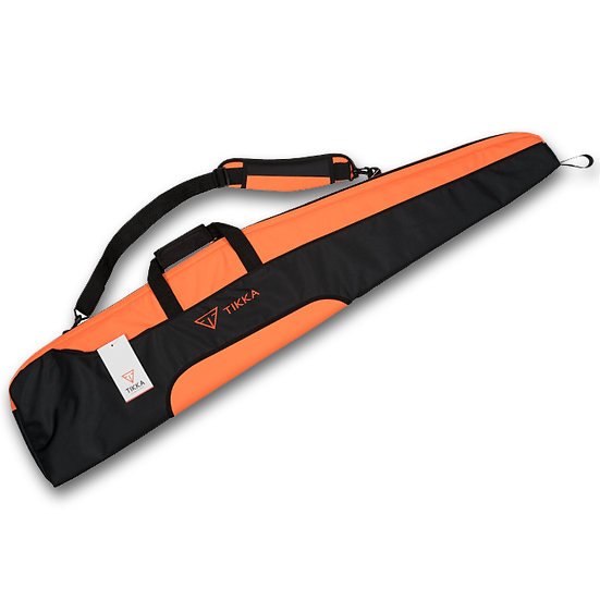"Tikka Premium Gun Bag 50"" FOTIKKA17"