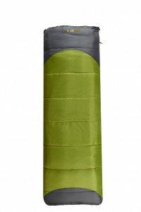 Oztrail Leichardt Camper 0c Sleeping bag