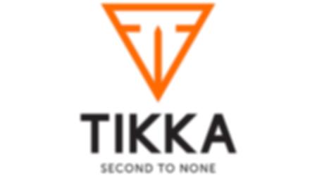 tikka-logo-vector.png