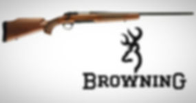 browning_edited.jpg