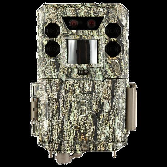 Bushnell Trophy CORE™ DS No Glow Trail Cam 30mp
