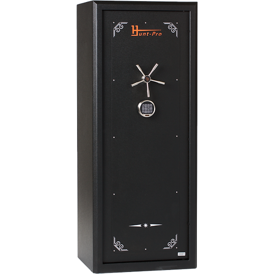 Hunt-Pro HFR26 Guardian Collection Fireproof safe