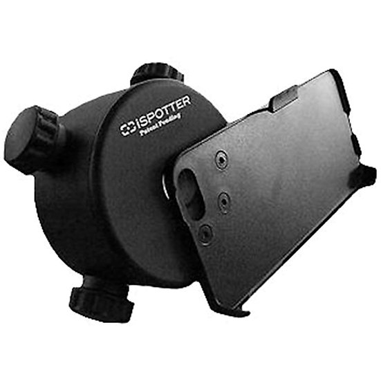 iScope iSpotter for iPhone 5 & 5s